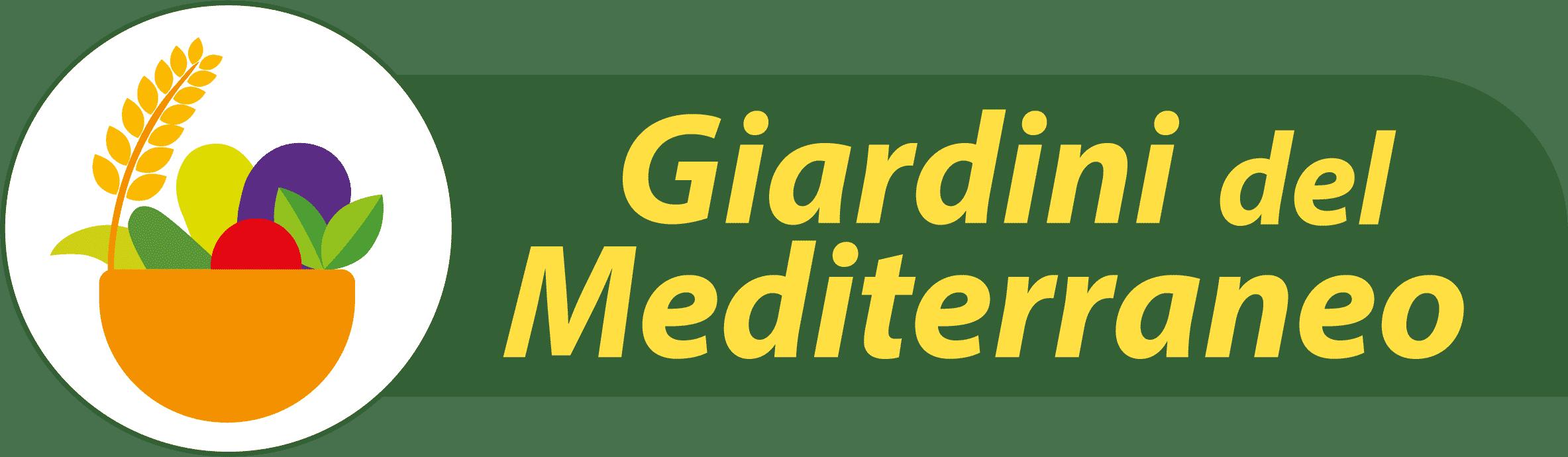 Giardini del Mediterraneo